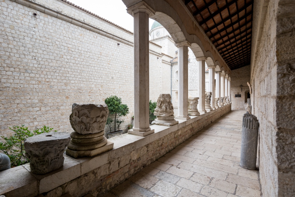 cart1_ga161114_montecassino_091